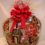 Christmas Gift Baskets by Sunshine Baskets & Gifts, Las Vegas