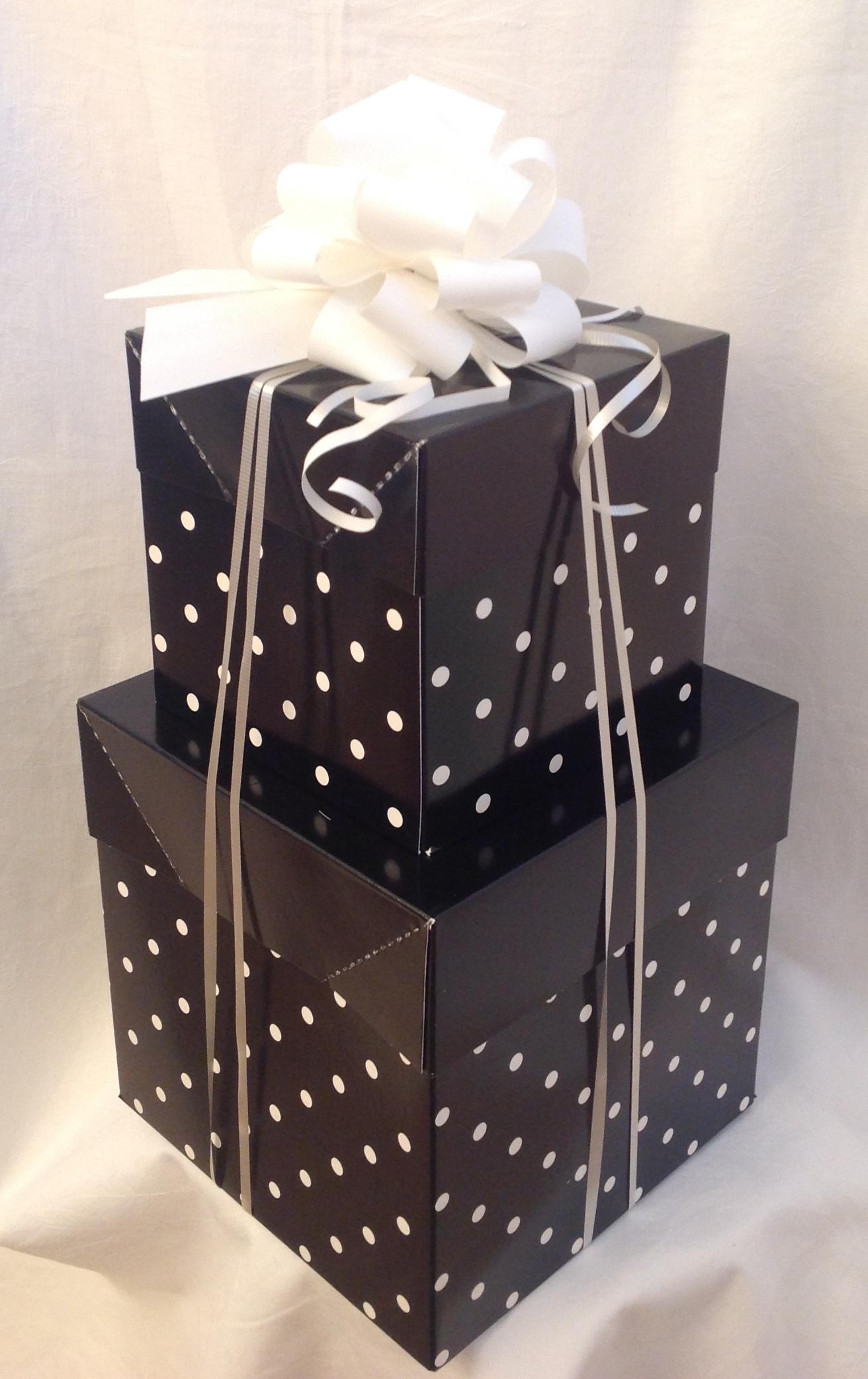 IMG_0797 Stunning black boxes
