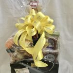 Happy Birthday for Medical Professionals by Sunshine Baskets & Gifts