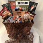 All Seasons Gift Basket