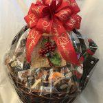Corporate Christmas Baskets